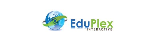 logo2 Logos