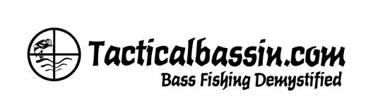 logo6 Logos