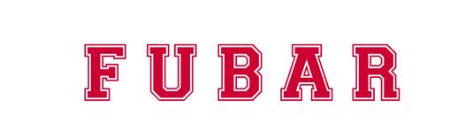 logo7 Logos