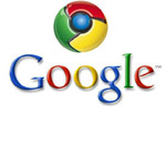 google2 SEO   The Truth about Google