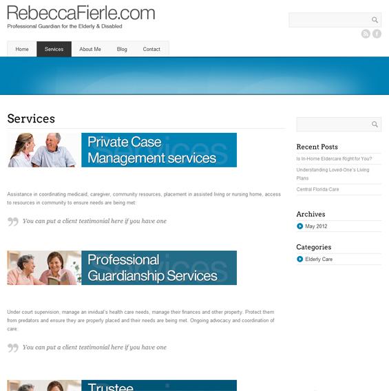 port inner fierle3 Rebecca Fierle